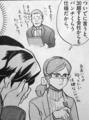 gagaga11_shiro01.jpg