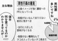 ginko04_seihuku.jpg