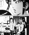 kenji2_akira.jpg