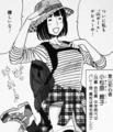 yamasyoku03_koiko01.jpg